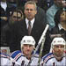 NHL Hockey Coach Tom Renney on Coaching