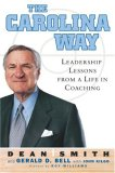 10 Leadership Lessons from Coach Dean Smith
