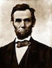 Abraham Lincoln Overcoming Failure